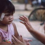 © Nguyen Chau Thuy / Street Vision/ PhotoVoice