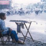© Nguyen Thi Hung / Street Vision / PhotoVoice