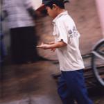 © Truong Ngoc Lam / Street Vision / PhotoVoice