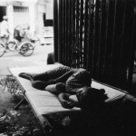 © Ho Thi Bich Thuy / Street Vision / PhotoVoice