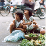 © Vo Cong Thang / Street Vision / PhotoVoice