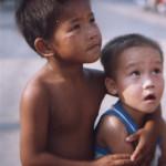 © Nguyen Chau Thuy Trang / Street Vision / PhotoVoice