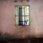 © Dhanuka Sandanuwan / Save the Children / PhotoVoice