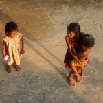 © Krishna Kanthi / Save the Children / PhotoVoice